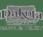 DakotaCommunityBank
