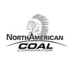 north-american-coal