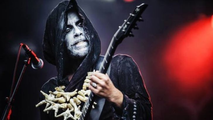 https://i0.wp.com/bravewords.com/medias-static/images/news/2015/54B622AB-behemoth-english-version-of-frontman-nergals-memoir-to-be-released-in-march-signed-pre-order-copies-available-image.jpeg?resize=727%2C409