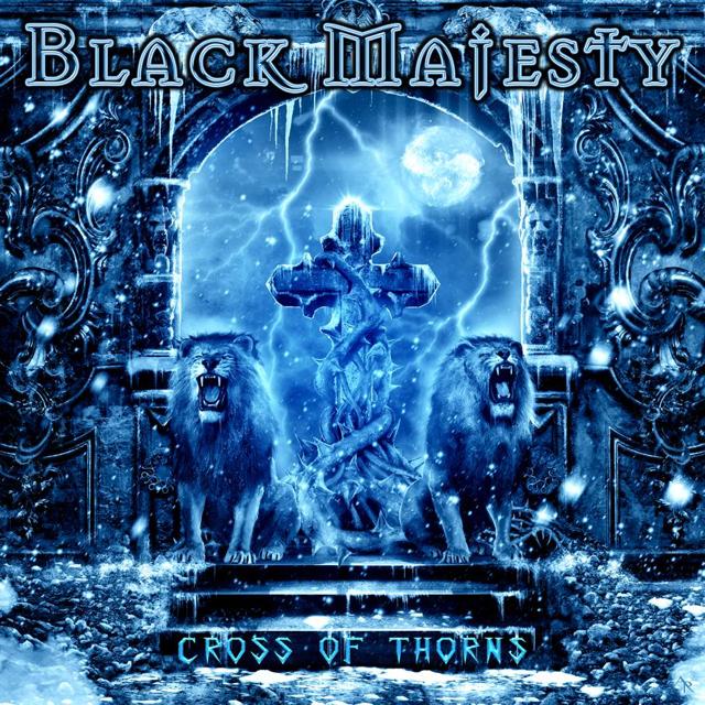 https://i0.wp.com/bravewords.com/medias-static/images/news/2015/blackmajestyalbum.jpg