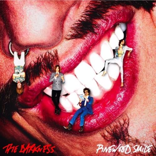 Afbeeldingsresultaat voor Darkness-Pinewood Smile