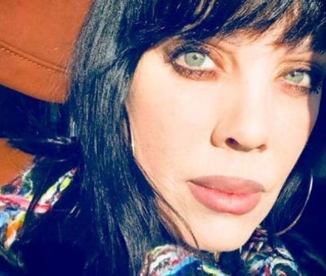 Bif Naked Releases New Single Hot Box Girls Official Lyric Video Posted