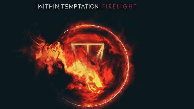within temptation streaming new