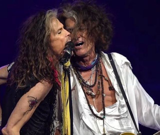 Report Master Recordings By Aerosmith Guns N Roses Soundgarden And Others Destroyed In Universal Studios Fire