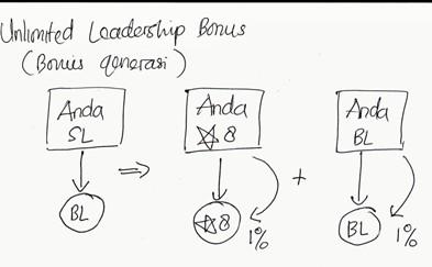 bonus leadership 1