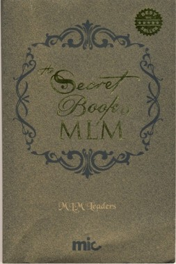 secret-book-of-mlm