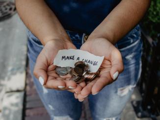 Cum să nu rămâi fără bani înainte de salariu
