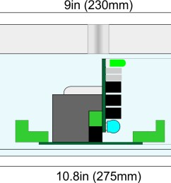 24vdc time delay relay wiring diagram [ 2189 x 935 Pixel ]