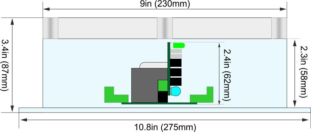 medium resolution of 24vdc time delay relay wiring diagram
