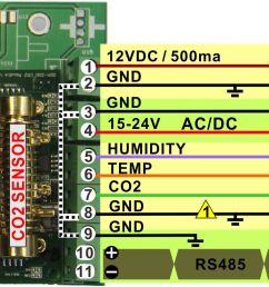 co2 sensor wiring diagram co2 d co2 w [ 2299 x 799 Pixel ]