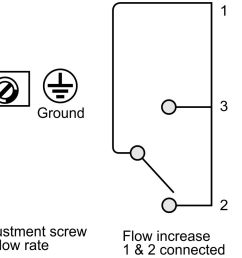 flow switch wiring diagram wiring diagram imgflow switch wiring diagram [ 1864 x 906 Pixel ]
