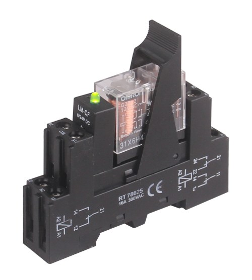 small resolution of omron g2r relay