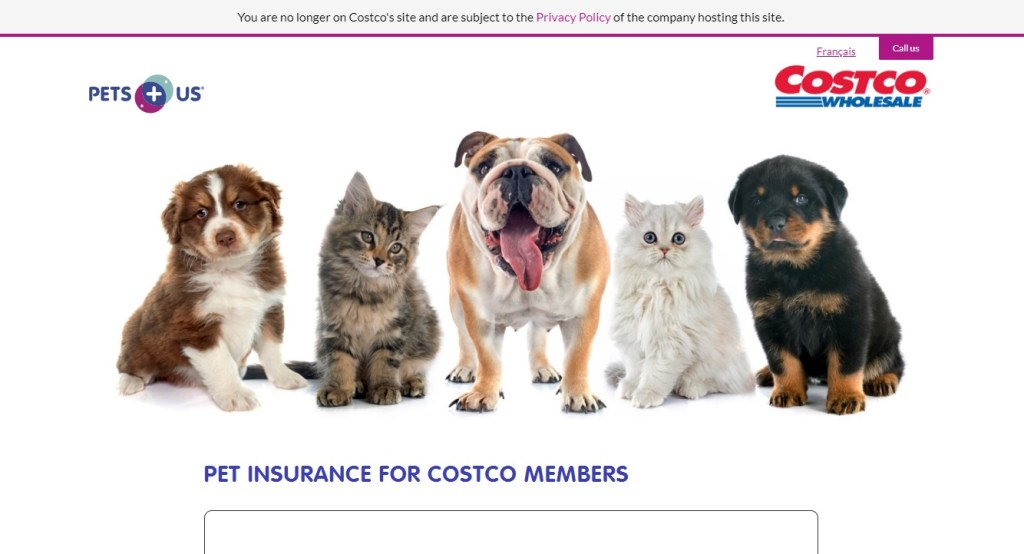 Costco Pet Insurance Review 2020 Bravodollar Com
