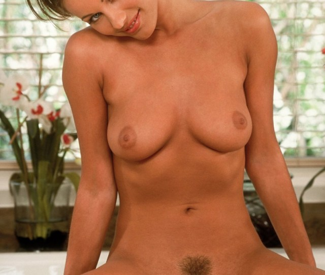 Sexy Kyla Cole Taking A Steamy Bath Digital Desire Free Mobile Bravo Erotica