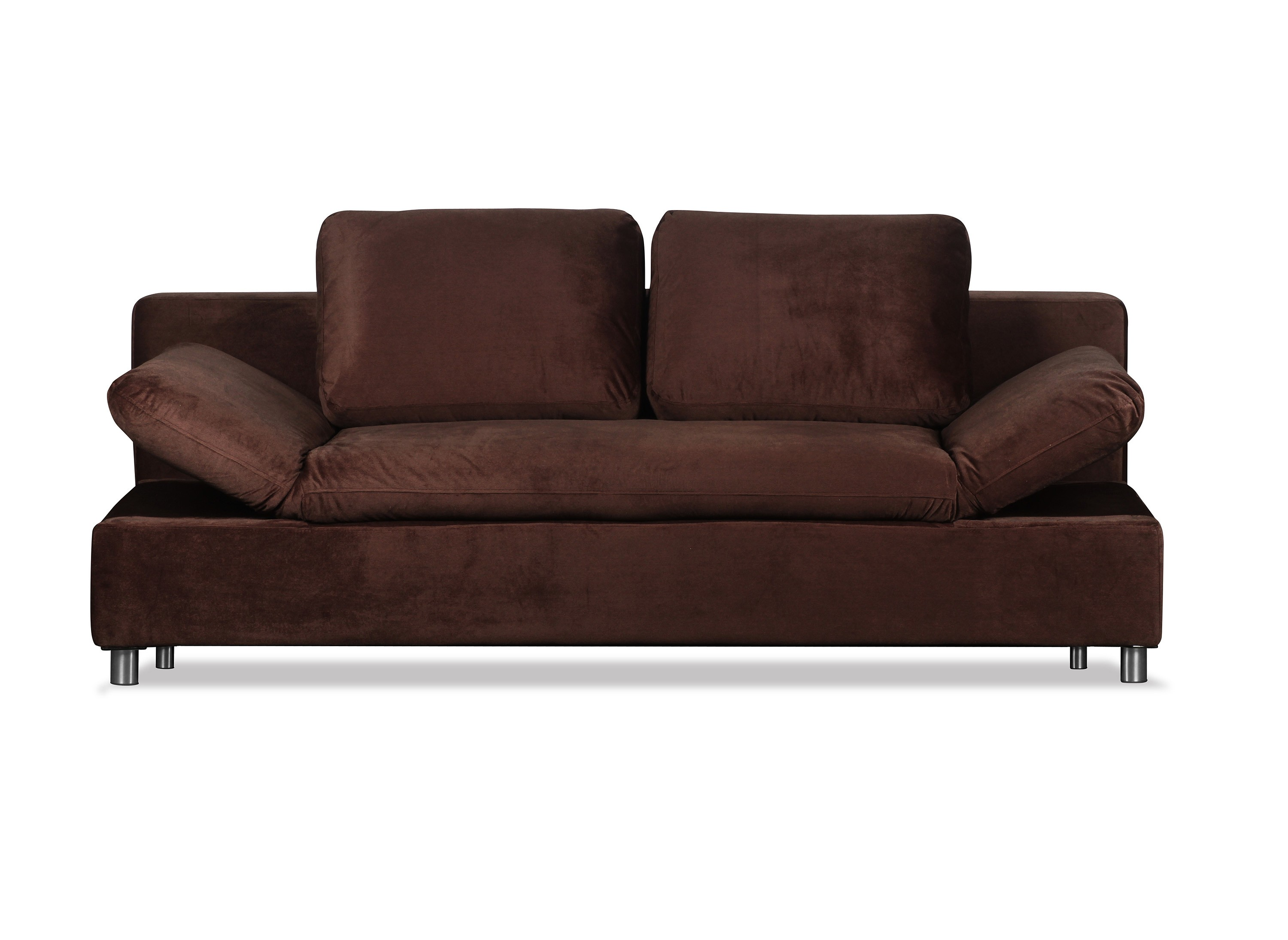 living room packages brisbane country rooms colors sofa bed front