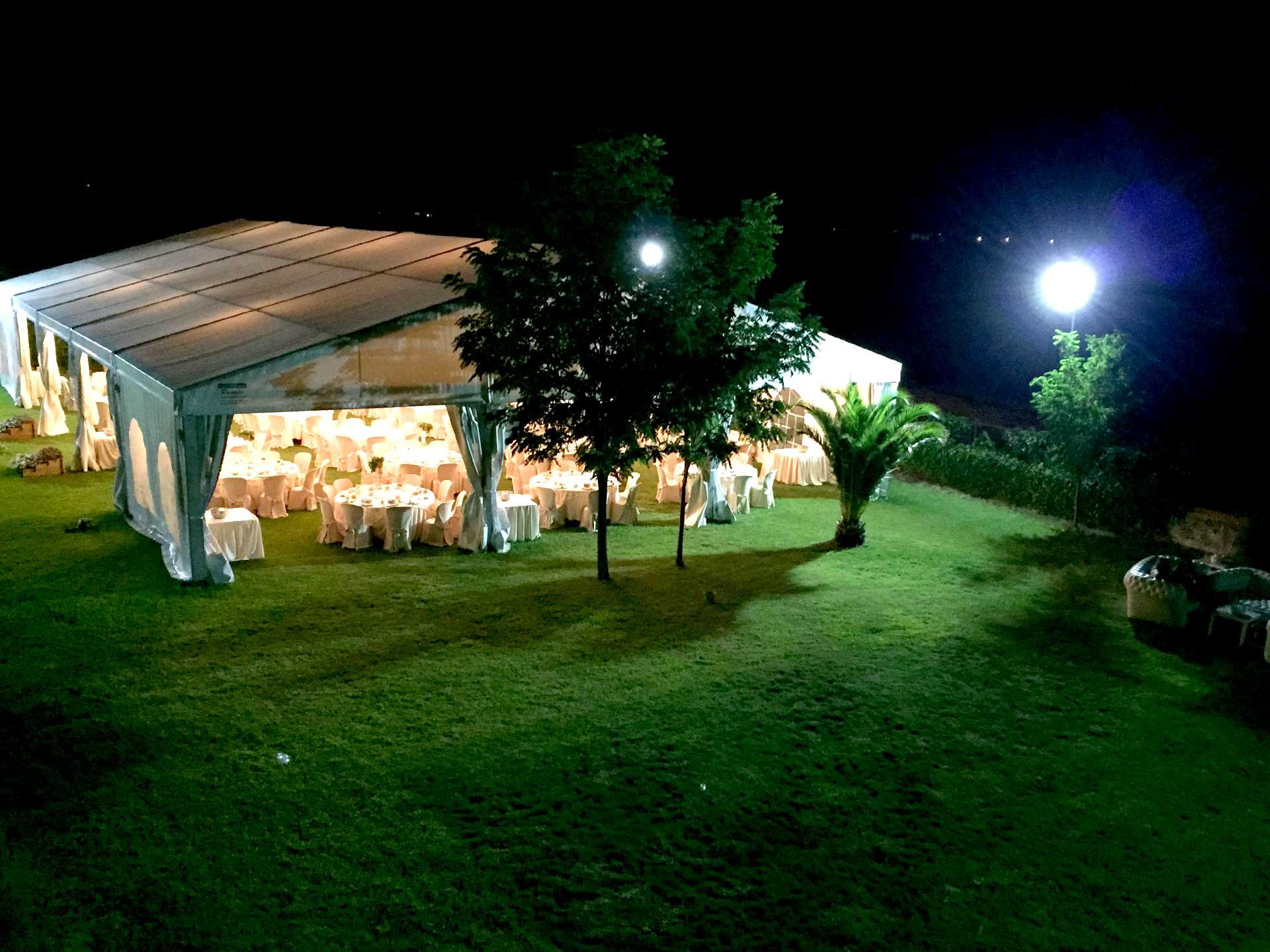 casa-palacio-el-rincon-3