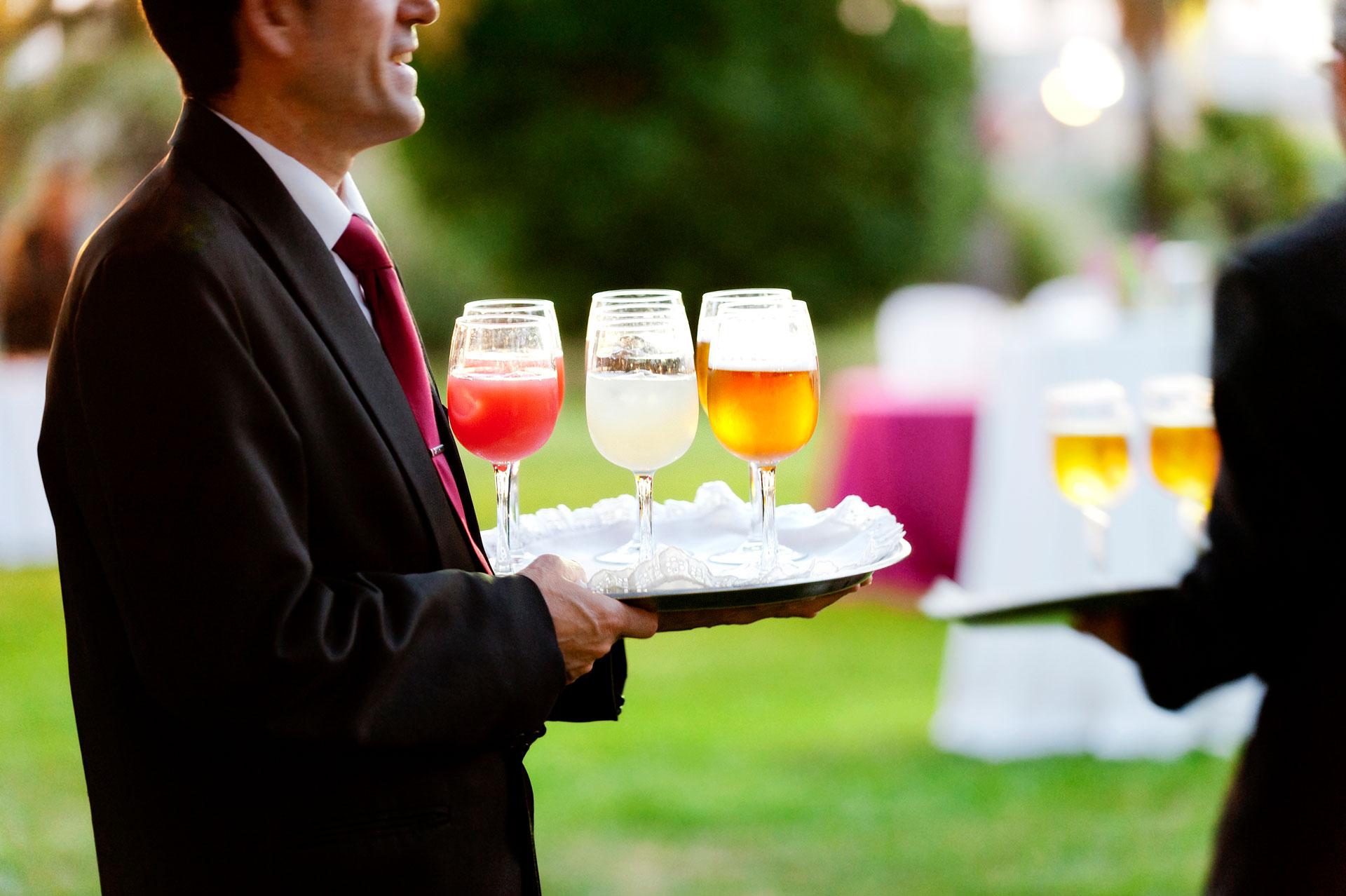 presentaciones-cocktails