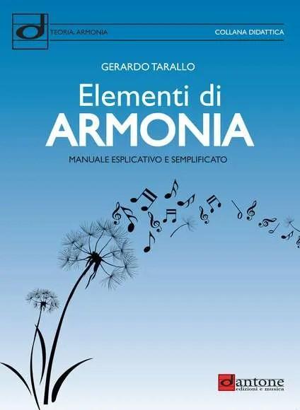 Elementi di Armonia