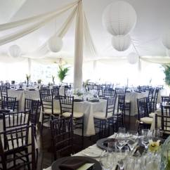 Wedding Chair Covers Montreal Steel Table Groupe Bravo See Our Inventory