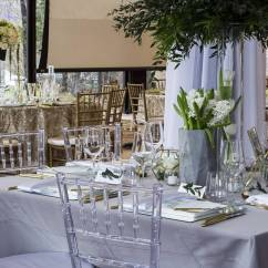 Wedding Chair Covers Montreal Eames Knock Off Groupe Bravo Why For Your Event Rentals
