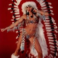 Orlando Riva Sound 1980