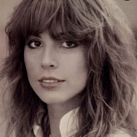 Olivia Pascal 1979
