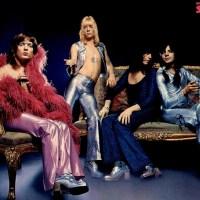 Sweet 1973
