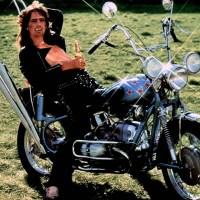 Alice Cooper 1974