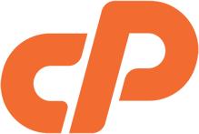 Alojamento Web Low Cost com cPanel
