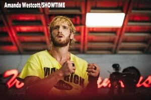 20210602 Showtime - Mayweather v Paul - Miami - Logan Work Out - WESTCOTT-011