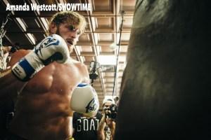 20210602 Showtime - Mayweather v Paul - Miami - Logan Work Out - WESTCOTT-024