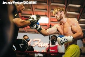 20210602 Showtime - Mayweather v Paul - Miami - Logan Work Out - WESTCOTT-031
