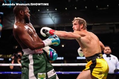 20210606 Showtime - Mayweather v Paul - Fight Night - WESTCOTT-107
