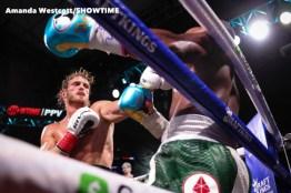 20210606 Showtime - Mayweather v Paul - Fight Night - WESTCOTT-111