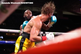 20210606 Showtime - Mayweather v Paul - Fight Night - WESTCOTT-116