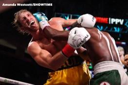 20210606 Showtime - Mayweather v Paul - Fight Night - WESTCOTT-119