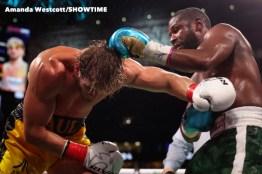 20210606 Showtime - Mayweather v Paul - Fight Night - WESTCOTT-120