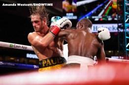 20210606 Showtime - Mayweather v Paul - Fight Night - WESTCOTT-126