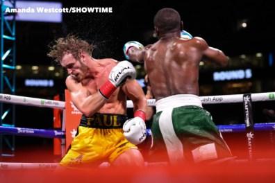 20210606 Showtime - Mayweather v Paul - Fight Night - WESTCOTT-128
