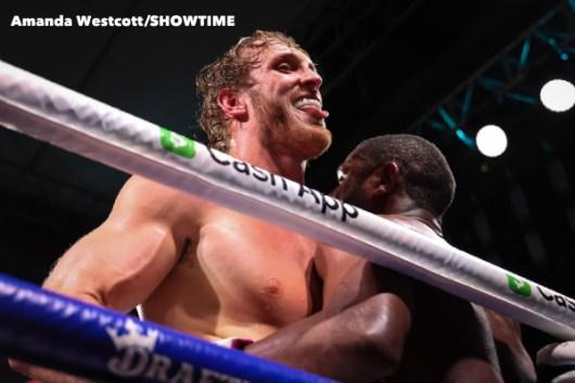 20210606 Showtime - Mayweather v Paul - Fight Night - WESTCOTT-133