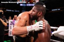 20210606 Showtime - Mayweather v Paul - Fight Night - WESTCOTT-137