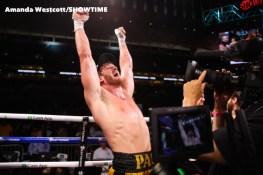 20210606 Showtime - Mayweather v Paul - Fight Night - WESTCOTT-139