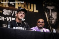 20210606 Showtime - Mayweather v Paul - Fight Night - WESTCOTT-148 (1)