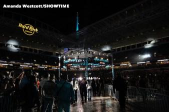 20210606 Showtime - Mayweather v Paul - Fight Night - WESTCOTT-84