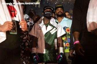 20210606 Showtime - Mayweather v Paul - Fight Night - WESTCOTT-86
