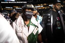 20210606 Showtime - Mayweather v Paul - Fight Night - WESTCOTT-90