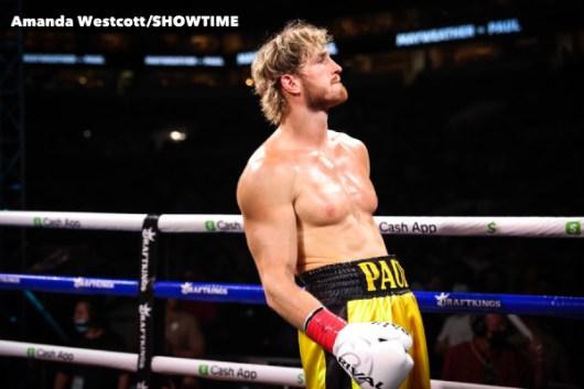 20210606 Showtime - Mayweather v Paul - Fight Night - WESTCOTT-92