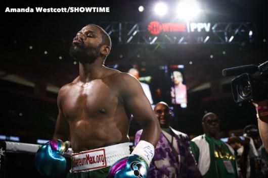20210606 Showtime - Mayweather v Paul - Fight Night - WESTCOTT-93