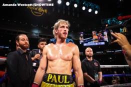 20210606 Showtime - Mayweather v Paul - Fight Night - WESTCOTT-95