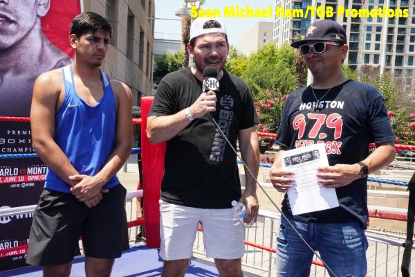 Charlo vs Montiel - Media Workout & Proclamation47 (1)